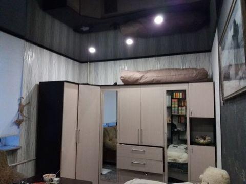 Продажа квартиры, Новороссийск, Ул. Советов - Фото 2