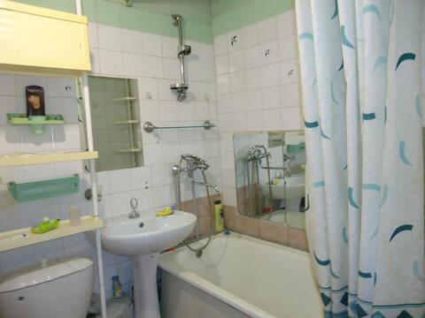 1 к квартира по улице Туполева 3 - Фото 4