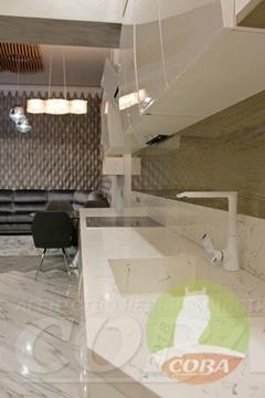 Продажа квартиры, Сочи, Черноморская - Фото 4