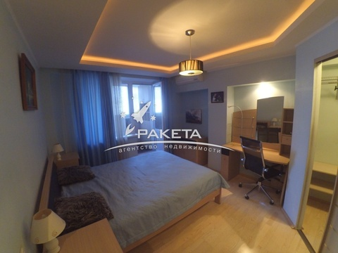 Продажа квартиры, Ижевск, Ул. Пушкинская - Фото 4