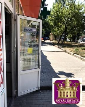 Аренда псн, Симферополь, Ул. Залесская - Фото 2