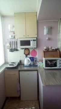 Продам 1 ком. квартиру с ремонтом в Балаково - Фото 1