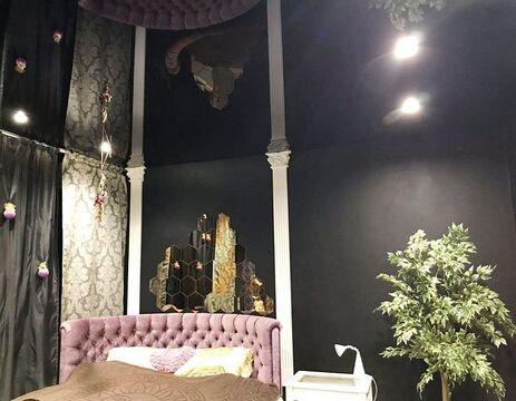 Продается дом Респ Адыгея, аул Тахтамукай, ул Красноармейская, д 60 - Фото 3