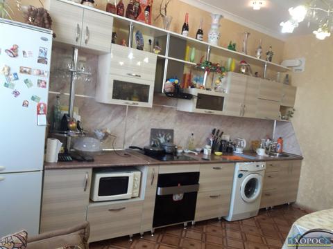 Продажа квартиры, Благовещенск, Ул. Забурхановская - Фото 4