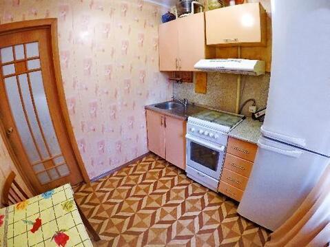 Продажа квартиры, Жигулевск, В-1 мкр. - Фото 3