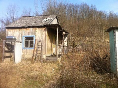 Дом в Геленджике в Михайловском перевале - Фото 4