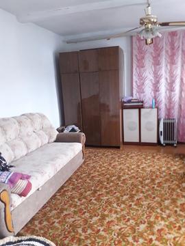 Продам 1-этажный деревянный дом - Фото 2