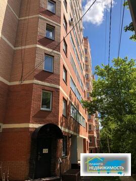 Сдается Офисное здание. , Дмитров город, Чекистская улица 8 - Фото 1