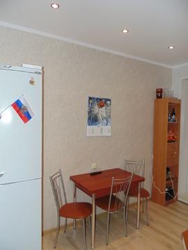Продается 2-х комнатная квартира с хорошим ремонтом - Фото 2