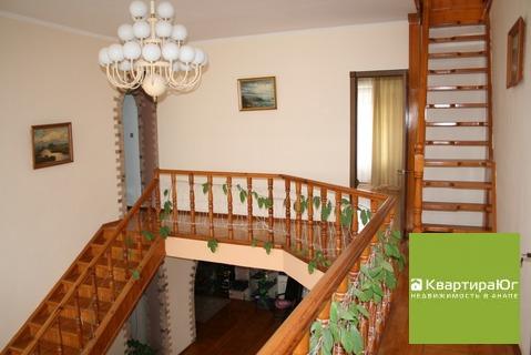 Объявление №49527642: Продажа дома. Витязево