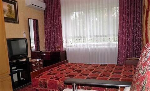 Продам 1 ком квартиру ул.Сельская.Квартал - Фото 1