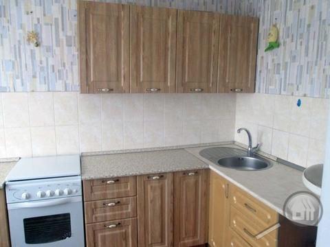 Продается 2-комнатная квартира, Пензенский р-н, с. Богословка, ул. Сов - Фото 5