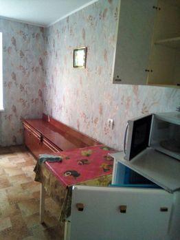 Аренда комнаты, Оренбург, Дзержинского пр-кт. - Фото 2