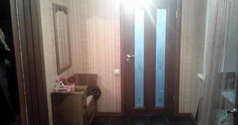Продажа дома, Замостье, Грайворонский район, Ул. Сосновка - Фото 5