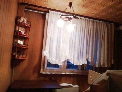 Продажа 1-комнатной квартиры в г. Москве Каширское шоссе д. 51 корп. 2 - Фото 2