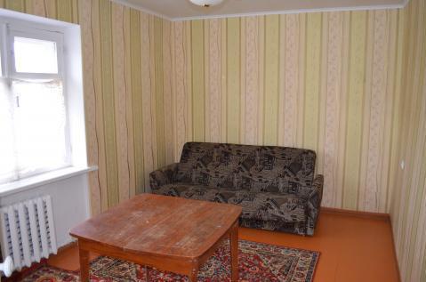2 комнатная квартира в п. Мостовик - Фото 3