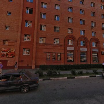 Продажа 3х комнатной квартиры в Домодедово мкр.Центральный - Фото 3