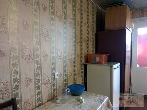 Продаю комнату на ул. Буровая - Фото 3