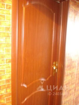Продажа комнаты, Псков, Ул. Коммунальная - Фото 2