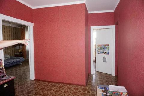 Объявление №55508757: Продаю 3 комн. квартиру. Белгород, ул. Нагорная, дом 2,