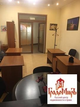 Сдается офис, Дмитров г, 25м2 - Фото 3