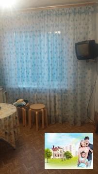 Продам новую 3к квартиру - Фото 3