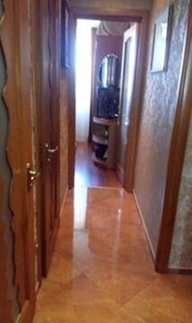 3-х комнатная на тургенева - Фото 4