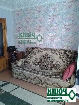 3-к кв Ленина 47 с ремонтом в центре города - Фото 3