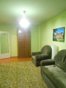 Сдам квартиру на Гагарина 25 - Фото 4