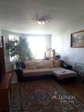 Продажа квартиры, Волгоград, Ул. Донецкая - Фото 2