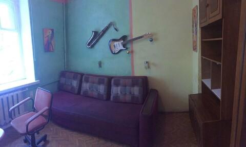 Койко-место в комнате 15 м2, этаж 3/5 - Фото 4