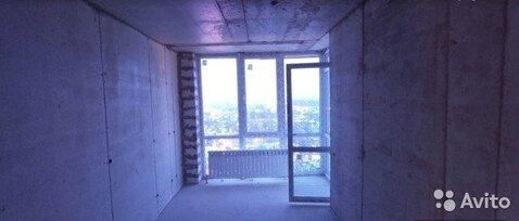 1-к квартира, 53 м, 18/20 эт. - Фото 1