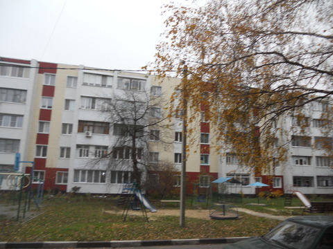 Продам комнату в общежитии в пос. Дубовое - Фото 4