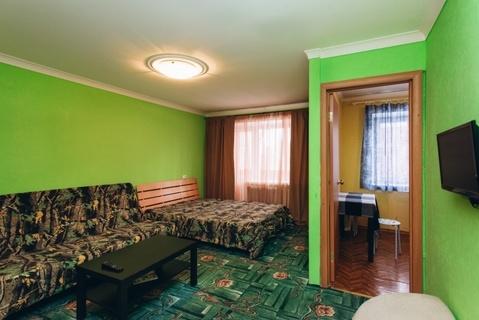 Сдам квартиру на Красноармейской 11 - Фото 1