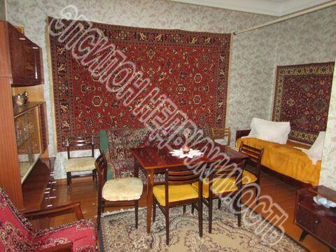 Продается 1-к Квартира ул. Белинского - Фото 4