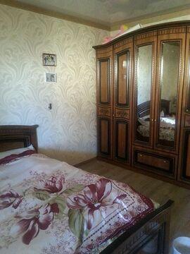 Продается таунхаус г Краснодар, жилрайон Новознаменский, ул . - Фото 2