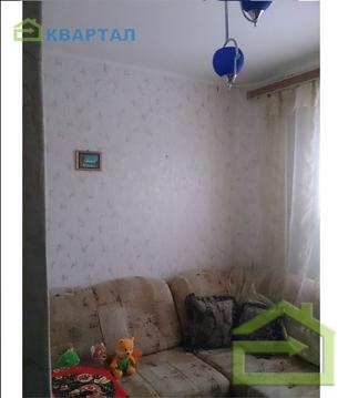 Продажа четырехкомнатной квартиры Белгород Щорса 46 - Фото 5