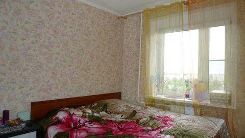 Продажа квартиры, Нахабино, Красногорский район, Новая Лесная - Фото 4