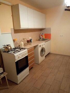 Сдается 2-ая квартира на ул. Песочной - Фото 1