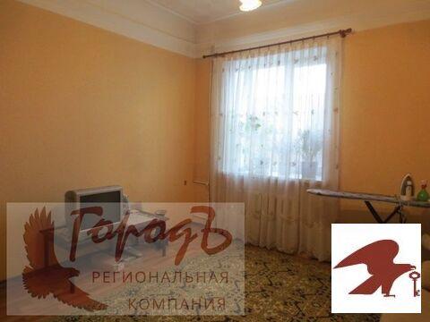 Квартира, ул. Московская, д.36 - Фото 3