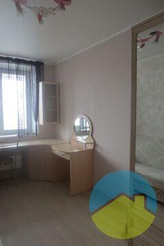 Трехкомнатная квартира в отличном состоянии - Фото 4