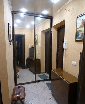 Продажа квартиры, Брянск, Ул. Медведева - Фото 5