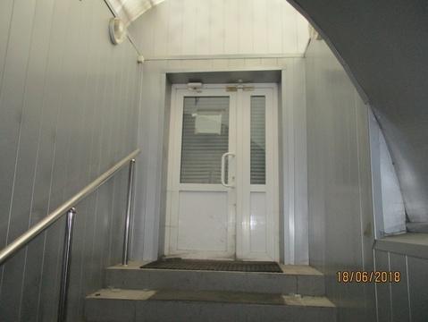 Коммерческая недвижимость, ул. Доватора, д.21 - Фото 3