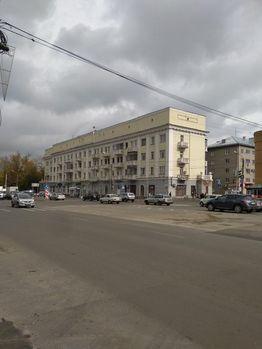 Аренда псн, Барнаул, Калинина пр-кт. - Фото 1