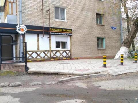 Продажа готового бизнеса, Белгород, Белгородский пр-кт. - Фото 1