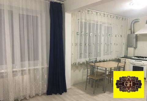 Аренда квартиры, Калуга, Ул. Луначарского - Фото 2