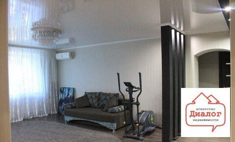 Продам - 3-к квартира, 87м. кв, этаж 2/10 - Фото 5