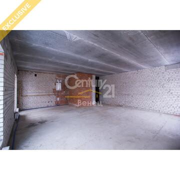 Продается 4-комнатная квартира по адресу: ул. Красноармейская, д. 154а - Фото 5