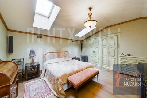 Продажа квартиры, Островной проезд - Фото 4
