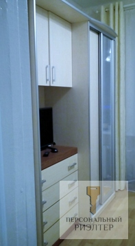 Отличная 3-к квартира по Доватора, сталинка - Фото 3